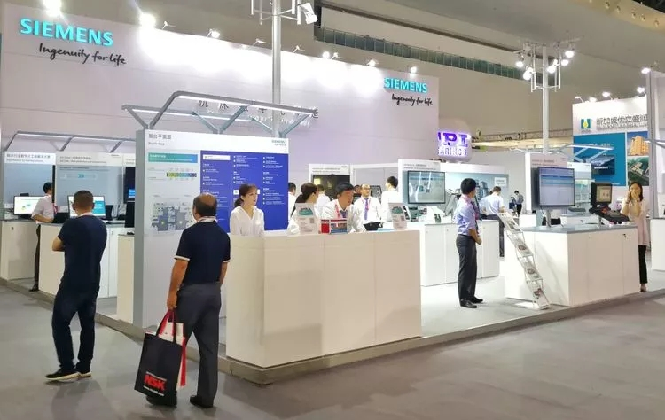 BEARINGS Shanghai 2018 (5)