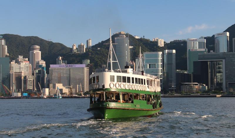 Hongkong-800-007