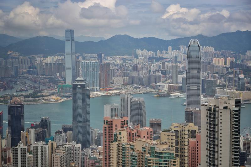 Hongkong-800-004