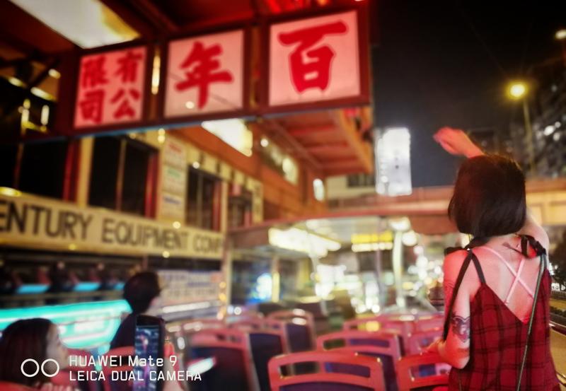 Hongkong-800-011